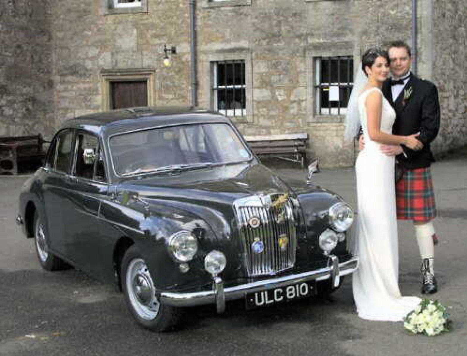 weddingdear