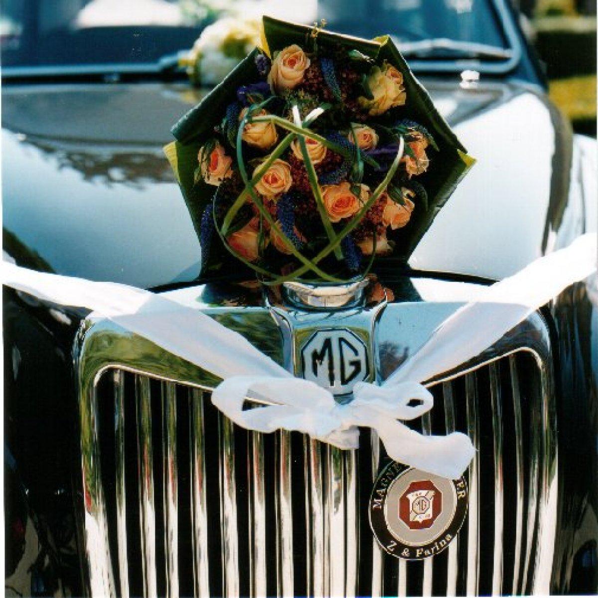 weddinghenk